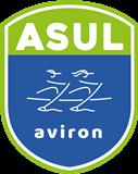 ASUL Aviron